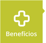 beneficios_file